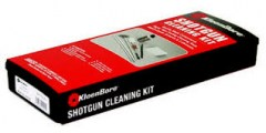 SHOTGUN CLEANING KIT
